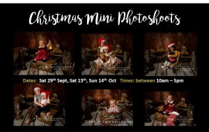 xmas, christmas, xmas mini shoots, christmas mini shoots